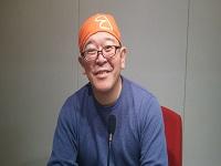 中村哲郎の写真