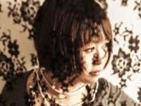 平木円香の写真
